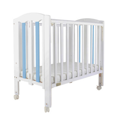 BS3823B_Easi Foldable Cot_2018
