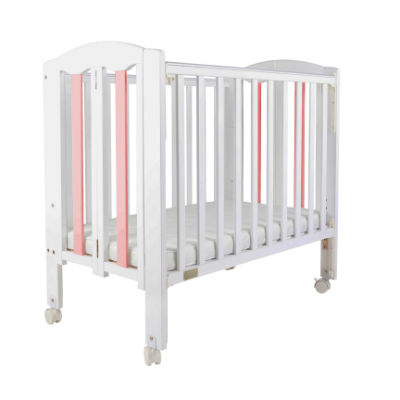 BS3823P_Easi Foldable Cot_2018