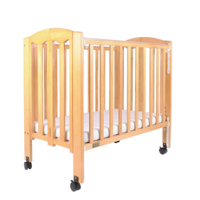 BS3823_Easi Foldable Cot_natural