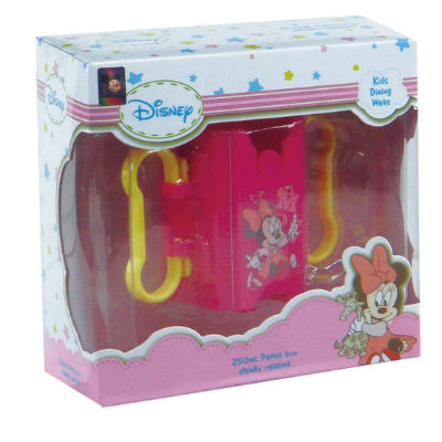 Minnie-99701D_Box Holder