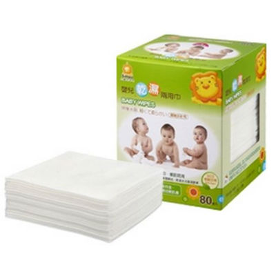 Simba-Baby-Wipes-Value-Pack1