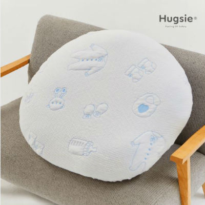 Hugsie_Pillow Case_Bl