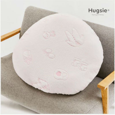 Hugsie_Pillow Case_PN