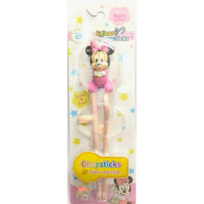 Edison Minnie Chopstick_RH