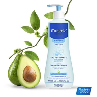 M1251 Cleansing Water