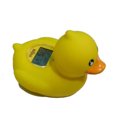 BA0101A_DUCK Thermometer1RR