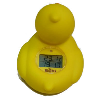 BA0101A_DUCK Thermometer22