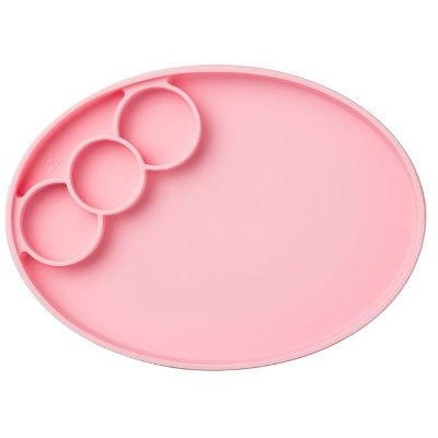 TGT_Plate_Pink