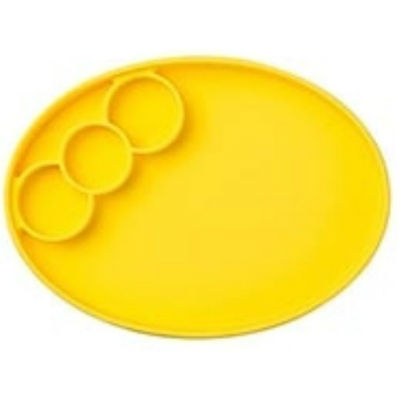 TGT_Plate_Yellow