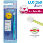 Lux_protector_Step1_B