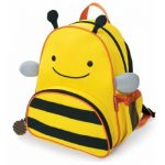 Bee_BackPack