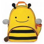 Bee_BackPack2